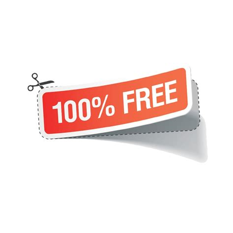 offerte di soggiorno offerta hotel con tassa di soggiorno gratis