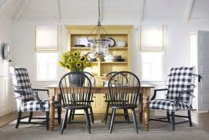 dining room chairs ethan allen ethan allen vintage dining room yellow pinterest