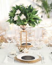 centerpiece ideas martha stewart 75 great wedding centerpieces martha stewart weddings