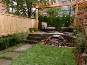 Small Backyard Patio Ideas On A Budget Backyard Patio Ideas Landscaping Gardening Ideas