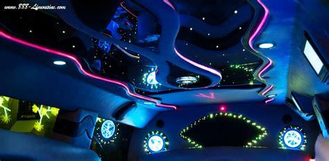location limousine location limousine avec chauffeur limousine by