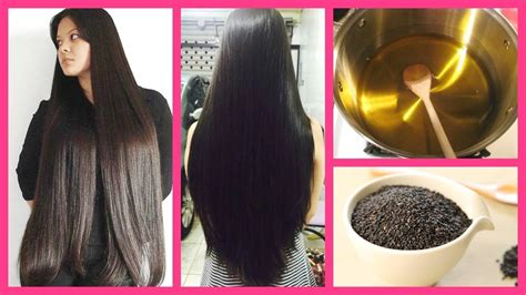 how 60 plus can grow long hair comment faire pousser les cheveux plus vite 201 pais et