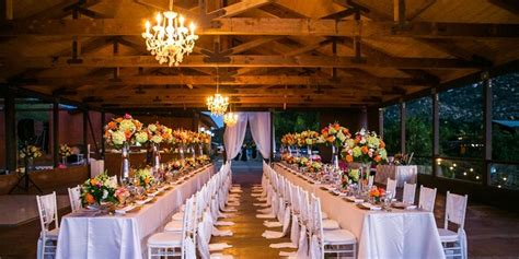 wedding venue costs california cordiano winery weddings get prices for wedding venues in ca