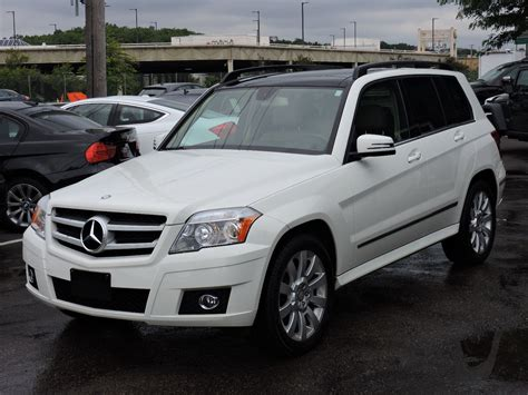 used 2012 mercedes benz glk class 3 50 glk350 4matic nav used 2012 mercedes benz glk 350 at saugus auto mall