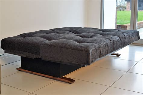 Beds With Futons by Futons