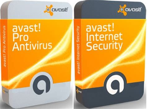 avast antivirus internet security free download 2013 full version with crack avast antivirus free full version download free download