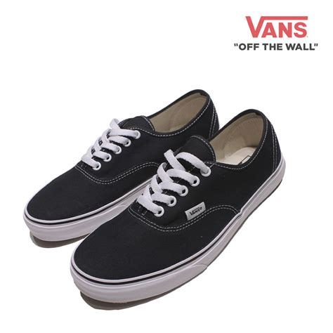 imagenes tristes de zapatillas cristbal coln zapatillas vans authentic