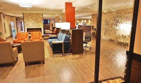 comfort suites maingate west comfort inn maingate photo gallery