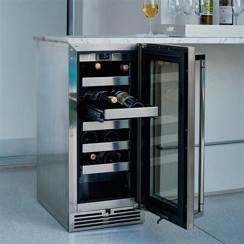 commercial grade kitchen appliances commercial grade kitchen appliances frontgate