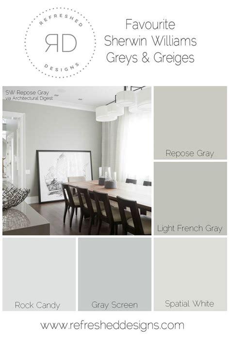 grey color paint 17 best ideas about best gray paint on gray