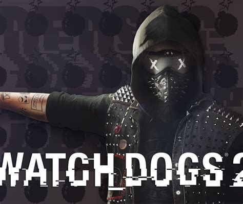 wrench   dogs  wallpapers hd wallpapers