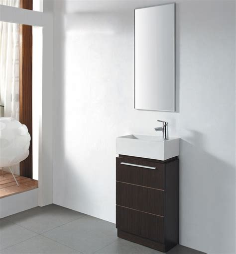 Comfort Height Bathroom Vanity Bathroom Bathroom Vanity Ideas For Updating Your Bathroom Ikea Bathroom Vanity Small