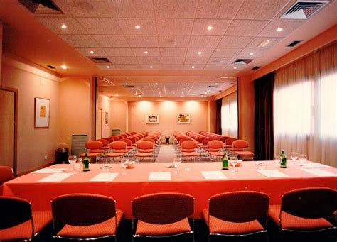 salones para eventos en madrid hotel con salones en madrid hotel diana plus