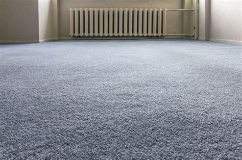 pavimento in moquette vendita all ingrosso moquette a trento pavinord