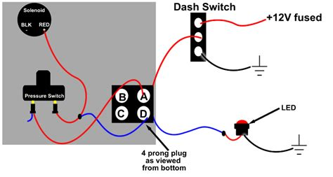 700r4 transmission wiring diagram 700r4 converter lock up wiring diagram get free image