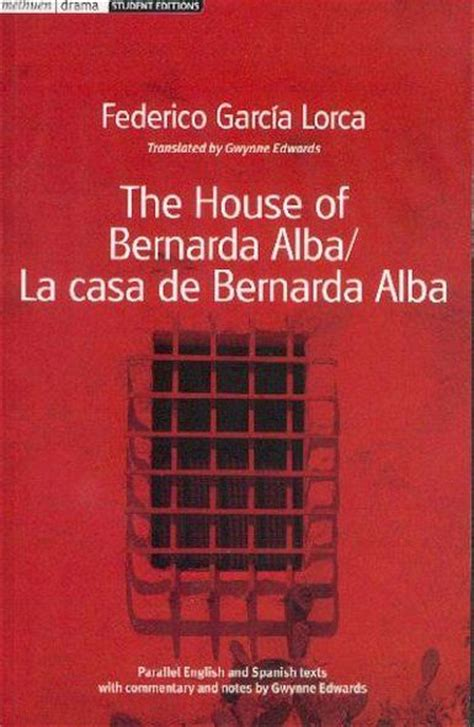 themes and meaning in the house of bernarda alba pinterest the world s catalog of ideas