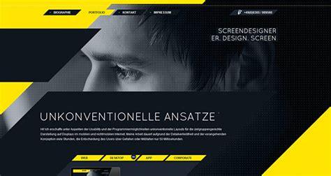 designing websites 85 websites for design inspiration inspiration design