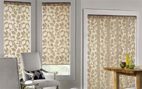 fabric pattern roller shades roller shades toronto modern roller blinds collection
