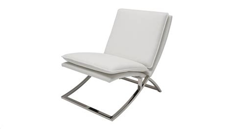 neo occasional chair modern armchairs and accent
