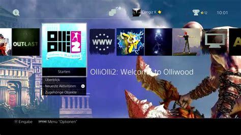 themes ps3 god of war 2 god of war 3 dynamic theme playstation 4 youtube