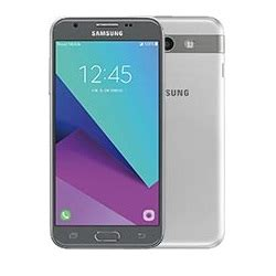 Samsung J5 Prime J7 Prime Simtray Simlock Sim Card Kartu Slot Sim handy entsperren alles 252 ber android