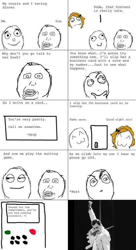Funny Derp Memes - business meme funny pictures best jokes comics