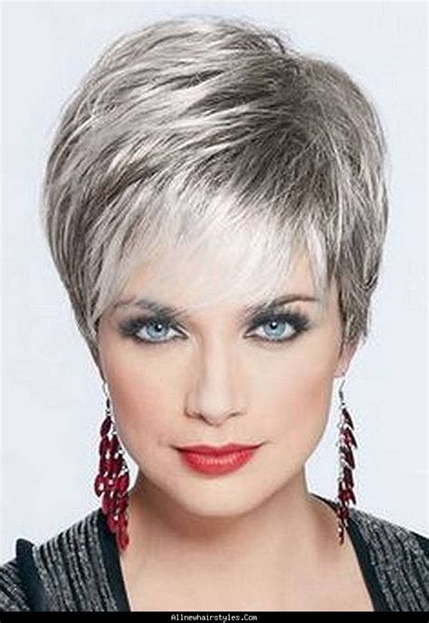 current hair trends 2015 for women 50 hairstyles 2016 short allnewhairstyles com