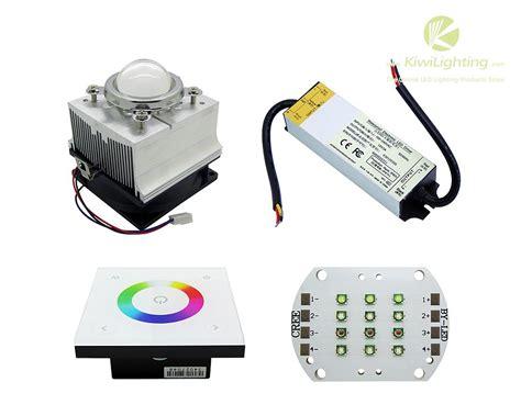 Len Dimmbar dimmer f led len 100 images 0 10v low voltage wall