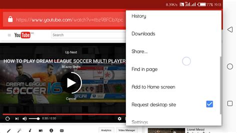 desktop version android desktop version android 28 images how to android to display the desktop version of a