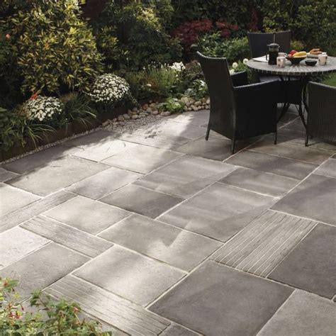 piastrelle giardino cemento pavimentazione per esterni pavimenti esterni
