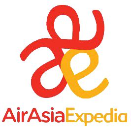 airasia logo png business software used by airasiaexpedia