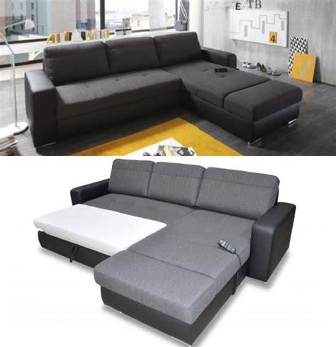 conforama sofas cama sof 225 s cama conforama para tu sal 243 n baratos chaise longue