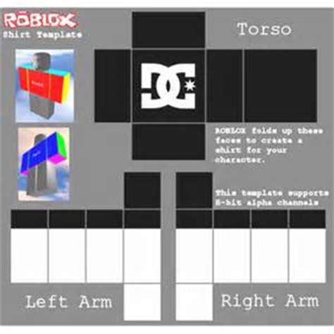 roblox shirt template maker how to make a baseball on roblox baseball
