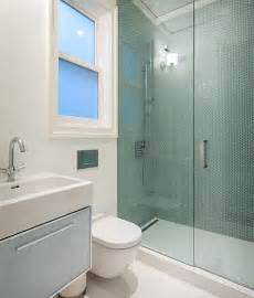 Modern Bathroom Design Ideas For Small Spaces by Tiny Bathroom Design Ideas That Maximize Space