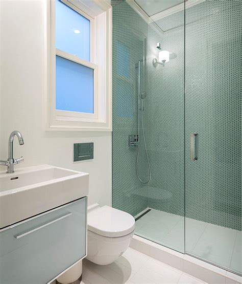 small bathroom style ideas that maximize area best of