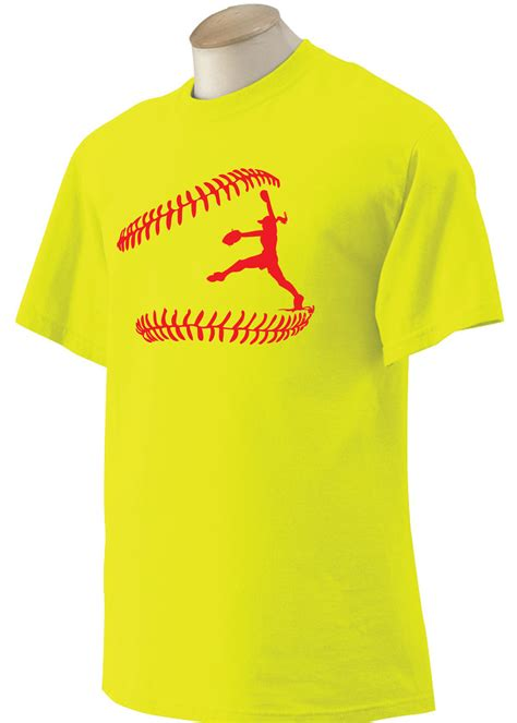 Tshirt Player Desain i play softball shirt pitcher tshirt catcher tshirt batter