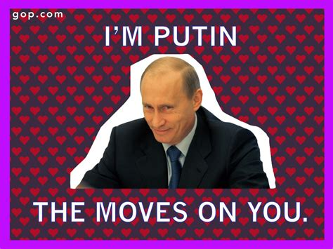 gop valentines day cards the gop is putin the on you us news