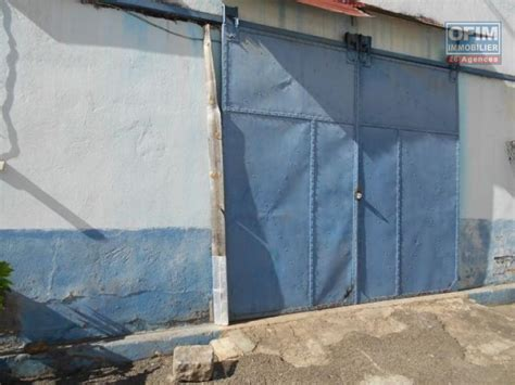 location hangar ile de location antananarivo tananarive a louer un hangar