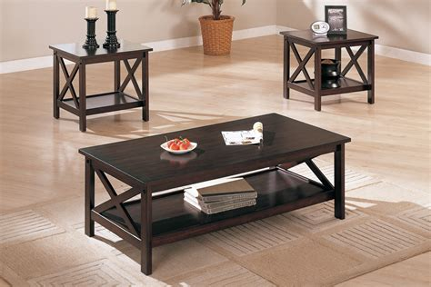 a coffee table for cats technabob f3069 cat 18 p52 3pcs coffee table set