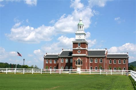 Univeristy Of The Cumberlands Mba Deadline by Pin By U Of The Cumberlands On Around Uc Cus