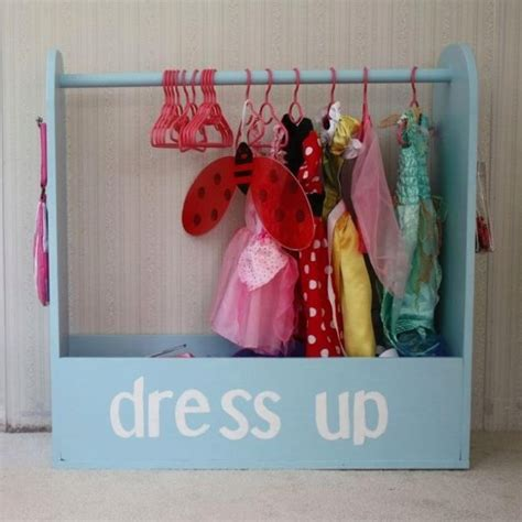 diy clothes storage 78 images about dress up rack ideas on pinterest dress
