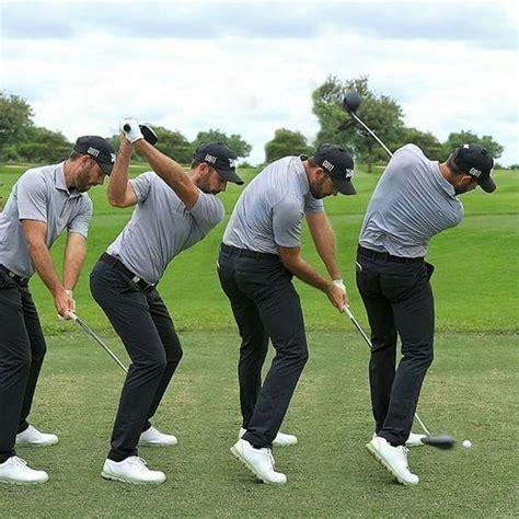 pga golf swing best 10 golf pga ideas on pinterest pga golf tournament