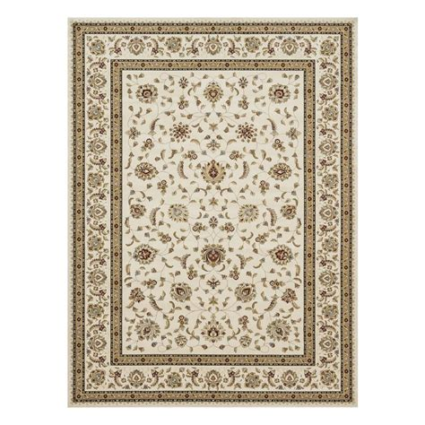 loloi welbourne rug loloi welbwl 05iviv welbourne area rug ivory ivory atg stores