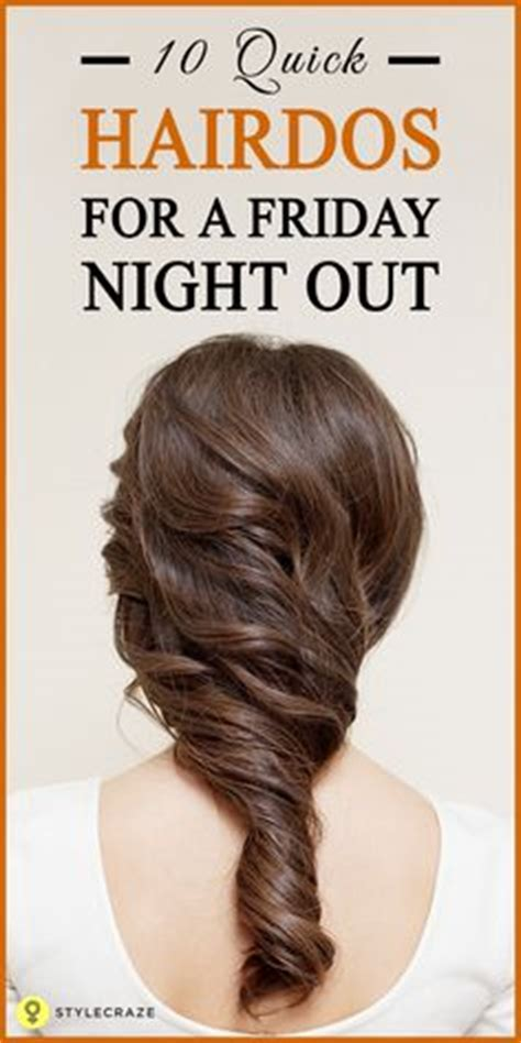 hair do for black tie events 1000 images about hairstyles on pinterest layered bangs