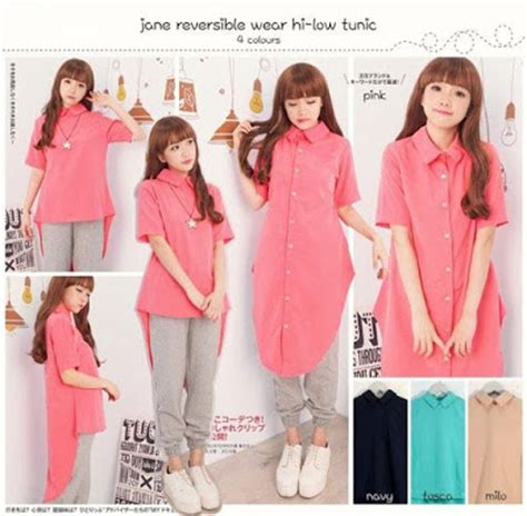 Baju Dress Wanita Dewasa Sw Dress Dewinta jual baju twiscone newhairstylesformen2014