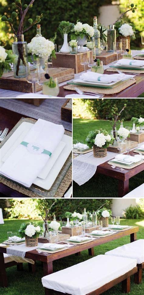 wedding planner alexan events denver wedding planners colorado when modern meets rustic in your decor 187 alexan events