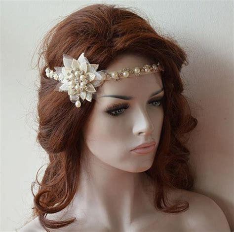 wedding hair accessories pearl wedding pearl hair jewelry pearl headpiece wedding hair