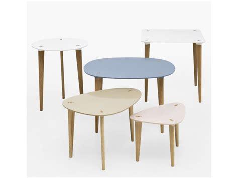 Hi Furniture by Hi Macs 174 For Furniture Designcurial