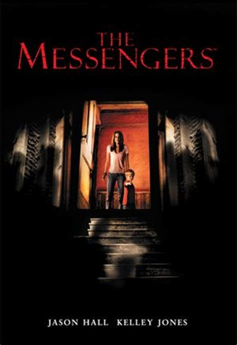 this secret town the jason chance novels books the messengers profile comics
