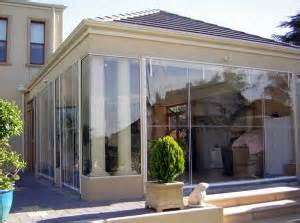 Outdoor Pergola Blinds by How To Choose Outdoor Blinds For Your Pergola Sola Shade